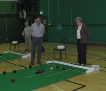 OIR-Carpet-Bowls-new-equipment-1-.jpg